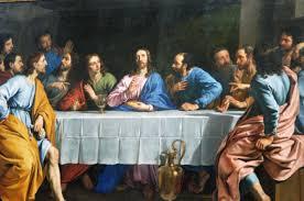 Bible et oeuvres d'art